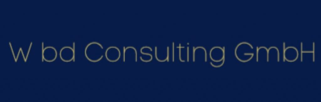 W bd Consulting